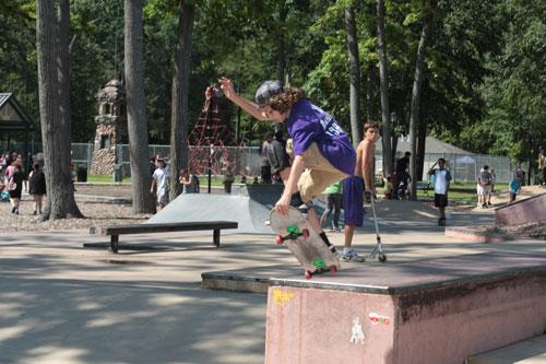 SummerfestSKARE_38