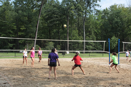 SummerfestVOLLEY_2