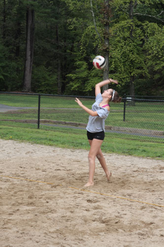 SummerfestVOLLEY_8