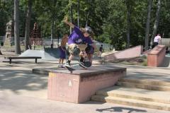 SummerfestSKARE_40
