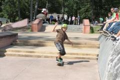 SummerfestSKARE_41