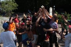 SummerfestSKARE_47
