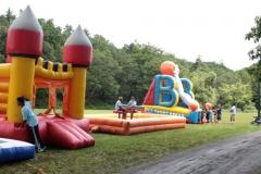 Summerfest_6