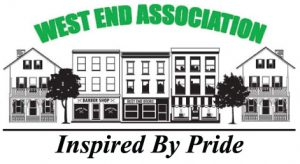 west end association