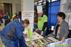 Home and Business Expo 2013-1