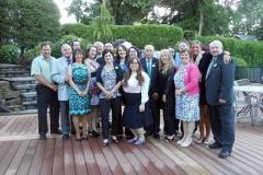 WEA-Chamber-awards-Dinner