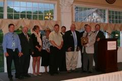 official-awards-photo