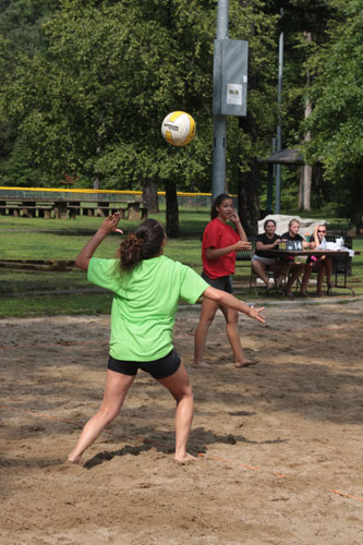 SummerfestVOLLEY_3