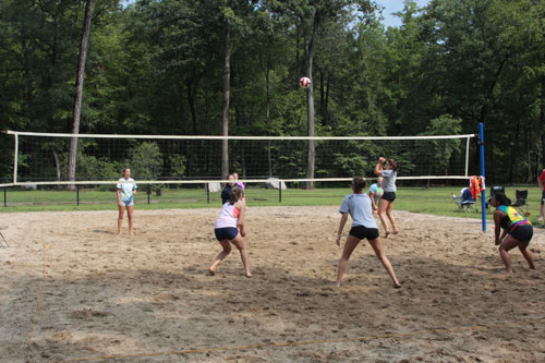 SummerfestVOLLEY_4