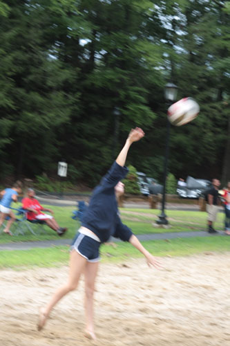 SummerfestVOLLEY_6