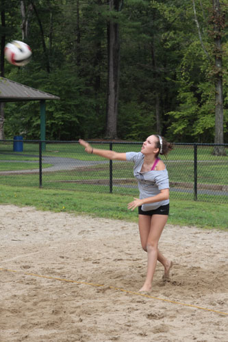 SummerfestVOLLEY_9