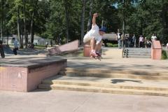 SummerfestSKARE_13