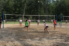 SummerfestVOLLEY_1