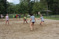 SummerfestVOLLEY_10