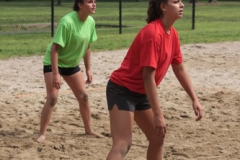SummerfestVOLLEY_11