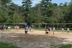 SummerfestVOLLEY_5