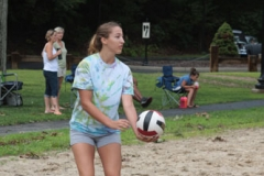 SummerfestVOLLEY_7